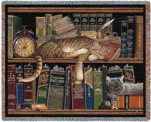 remington+books