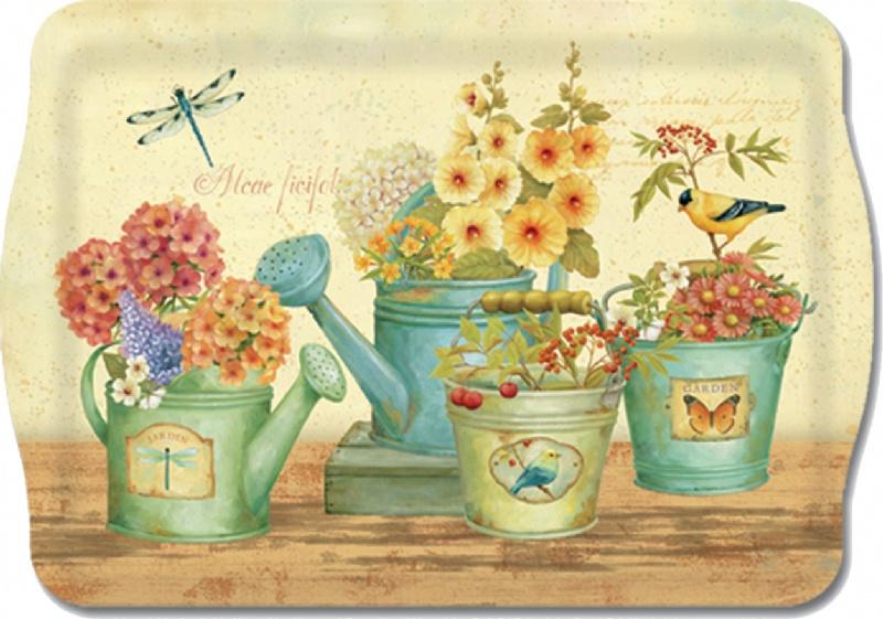 "garden passion""petit"""