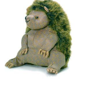 ds140-hedgehog-bertie-bristles