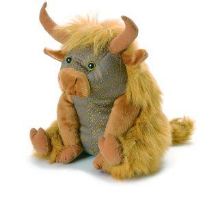 ds97-highland-bull-angus