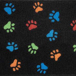 0001311_paw-prints_550