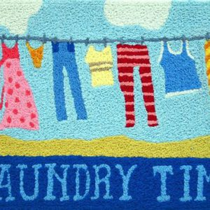 0001649_laundry-time_550