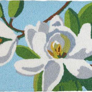 0004217_magnolia-time_550