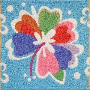 0001485_cellophane-hibiscus_550