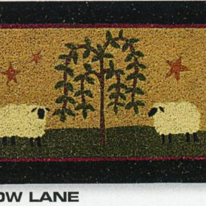 willow lane