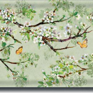 "blossoms ""petit"""
