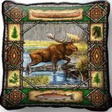moose loodge