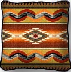 apache earth