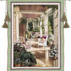 vintage confort grand