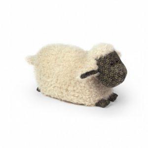 lois le mouton